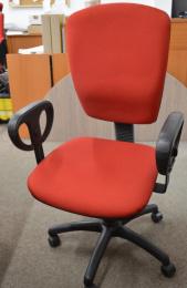 Židle č. AOJ201