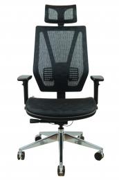 kancelářské JNS 607 -  W51