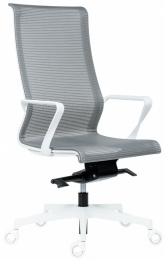 kancelářská 7700 EPIC HIGH WHITE