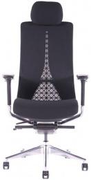 kancelárská stolička EGO