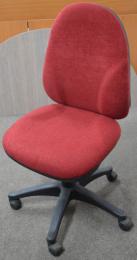 Stolička č. AOJ230