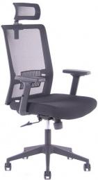 kancelárská stolička PIXEL