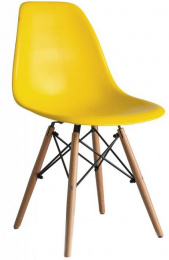 Sedia jedálenská stolička - ENZO rôzne farebné prevedenia