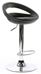 barová stolička 2-35E
