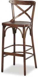barová stolička CROCE
