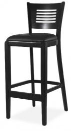 barová stolička CZH 016