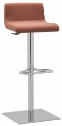 barová stolička POPPY PP 249.01