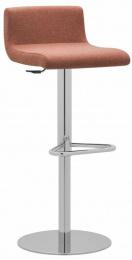 barová stolička POPPY PP 249.02