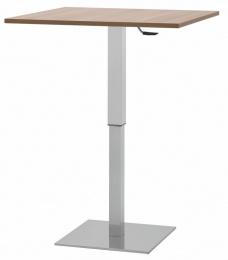 Kancelársky stôl Hi TABLE TA 863.01