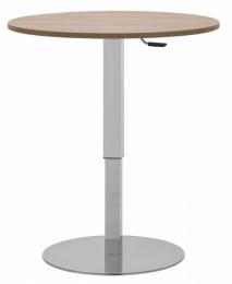 Kancelársky stôl Hi TABLE TA 863.02