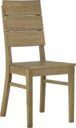 dřevěná INSIDE W