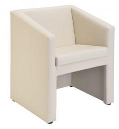 kancelářská sedačka ATHENA