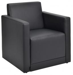 kancelárska sedačka MARK