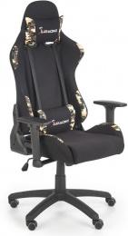 herná stolička EXODUS