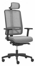 kancelářská FLEXI FX 1104.083.022 skladová