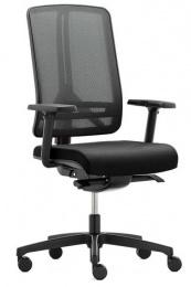 kancelářská FLEXI FX 1104.083 skladová