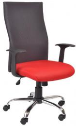 kancelárska stolička W 93A - akčné