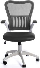 Detská stolička S658 FLY akčná