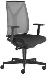 Kancelářská LEAF 503-SYA