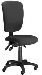 kancelárska stolička MATRIX ASYNCHRO, č. AOJ384