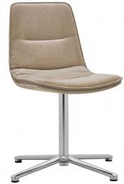 dizajnová stolička EDGE ED 4201.01