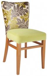 jedálenská stolička ISABELA 313 770