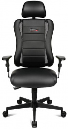 kancelárská stolička Sitness RS