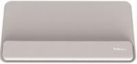 Opierka zápästia ku klávesnici Fellowes HANA sivá