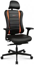 kancelárská stolička Sitness RS PRO