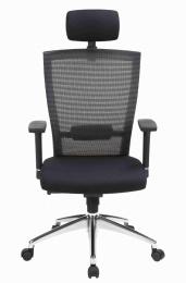 Ergonomická stolička MARIKA, č. AOJ402