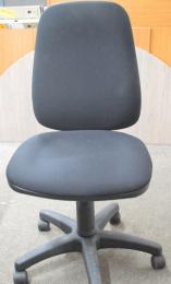 Kancelárska stolička Alex Balance, č. AOJ408