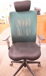 kancelárska stolička CALYPSO XL č.AOJ469