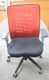 kancelárska stolička CALYPSO č.AOJ470