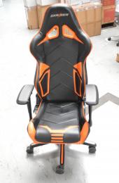 stolička DXRacer Racing Pro OH/RV131/NO č.AOJ489