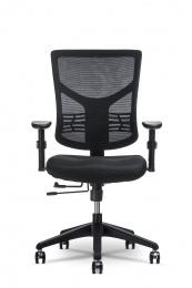 Kancelárska stolička Sotis BP