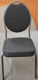 MEXTRA - banketová stolička Economic Line HERMAN - B č.AOJ505