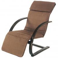 relaxační kreslo QR-31 BR č.AOJ540S