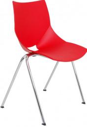 Konferenčná stolička SHELL