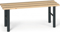 Šatňová lavica 1 m