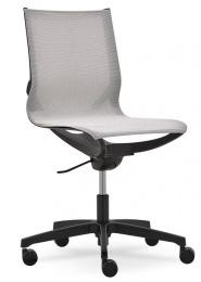 kancelářská ZERO G ZG 1351