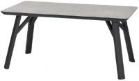 Jídelní stůl HALIFAX