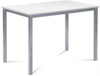 jedálenský stôl GDT-202 WT, 110x70 cm