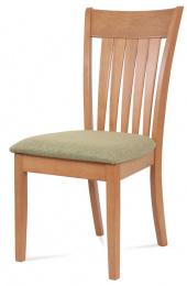 jedálenská stolička BE816 BUK3