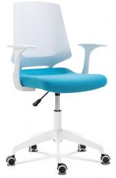 Kancelářská KA-R202 BLUE