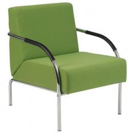 kancelářská sedačka SALMA