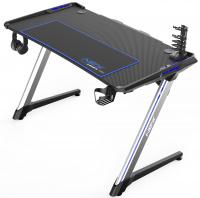 Herný stôl DXRacer GD/N001/NS