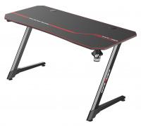 Herný stôl DXRacer GD/003/N