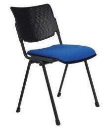 konferenční MIA,čalouněný sedák