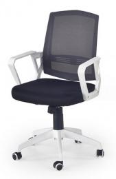 Kancelárska stolička Ascot