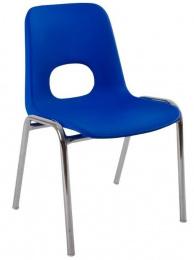 plastová stolička HELENE MEDIA